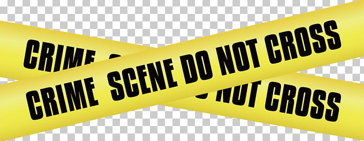 Crime Scene Barricade Tape Blood Residue Police PNG, Clipart.