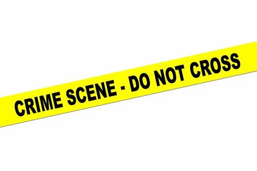 Free Crime Scene Tape, Download Free Clip Art, Free Clip Art.