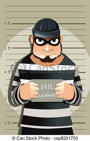 Criminal Illustrations and Clipart. 31,882 Criminal royalty free.
