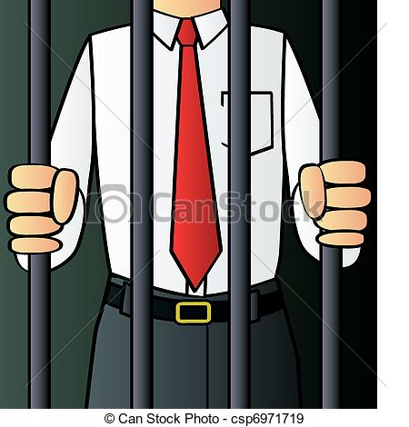 Criminal Illustrations and Clipart. 34,045 Criminal royalty free.