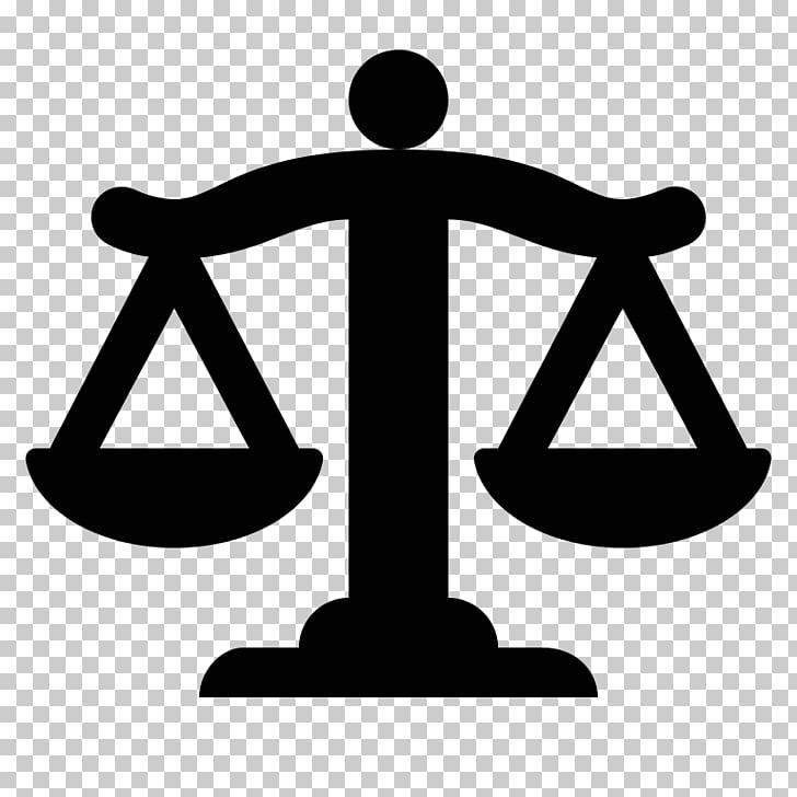Lawyer Computer Icons Criminal law Court, law PNG clipart.