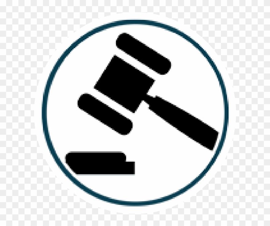 Criminal Law Hanson Hanson Quist Mcminnville Oregon Clipart.
