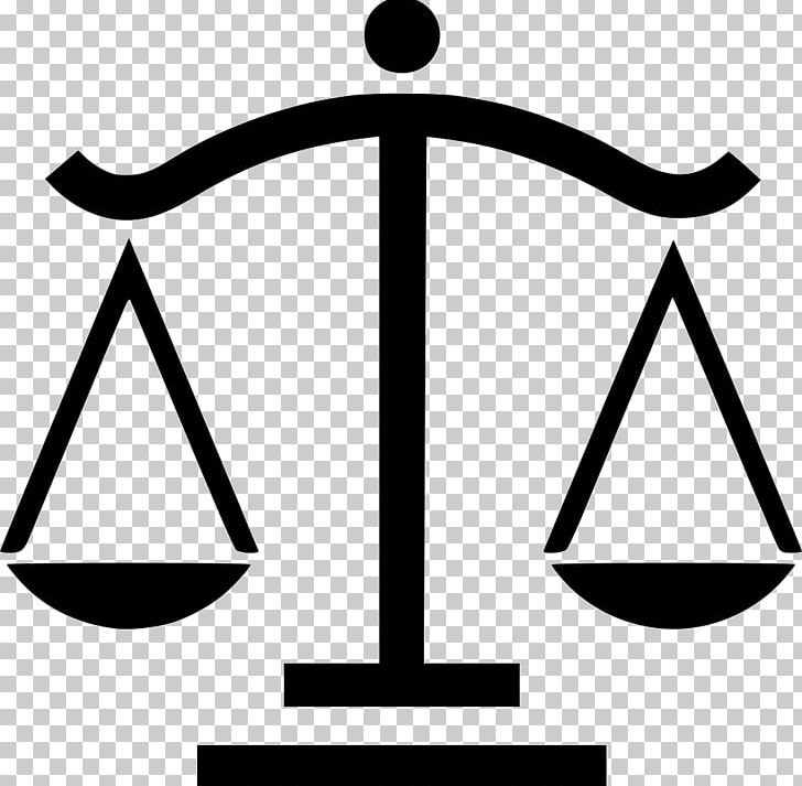 Lawyer Criminal Law Law Firm Labour Law PNG, Clipart.