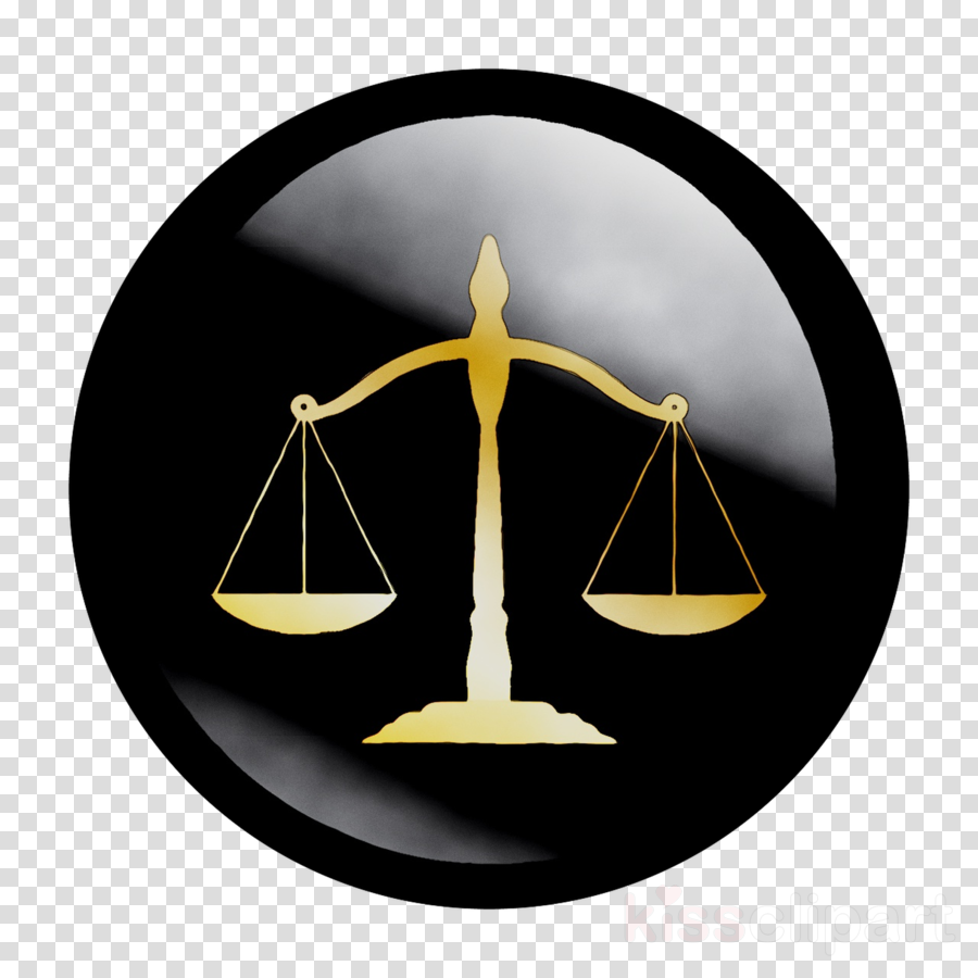 law and justice clipart Lawyer Criminal law clipart.