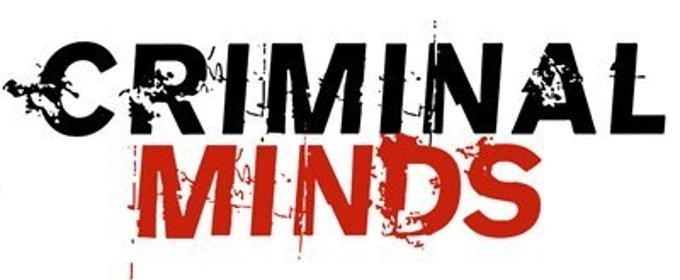 Scoop: Coming Up On Rebroadcast Of CRIMINAL MINDS on CBS.
