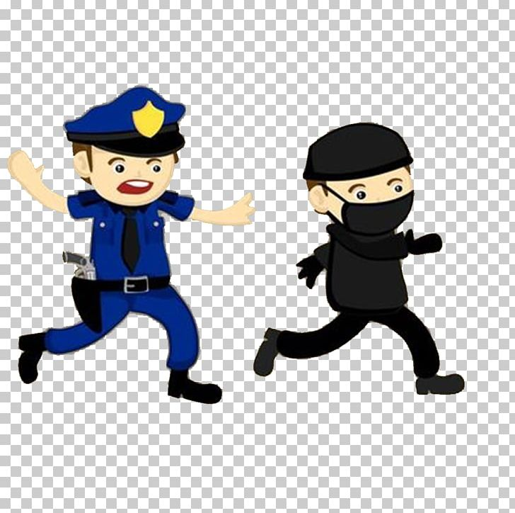 Police Officer Crime Illustration PNG, Clipart, Car Chase.
