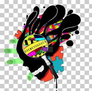 Criminology PNG Images, Criminology Clipart Free Download.