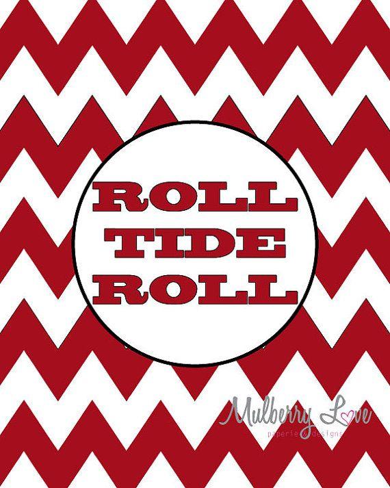 Alabama crimson tide clip art.