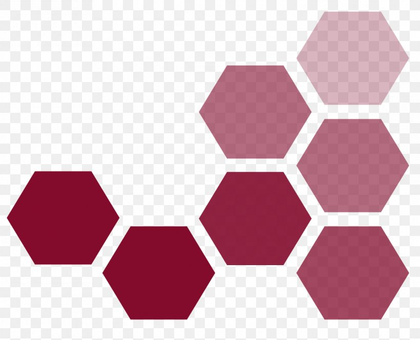 Crimson Hexagon Business Honeycomb, PNG, 1140x922px, Crimson.