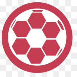 Free download Crimson Hexagon Business Social media.