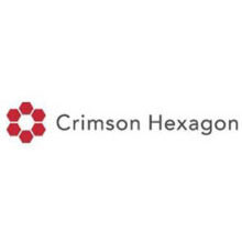 Crimson Hexagon Review: Pricing, Pros, Cons & Features.
