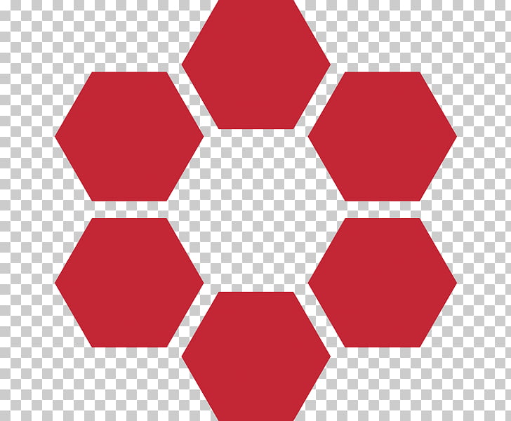 Crimson Hexagon Social media analytics Information Social.