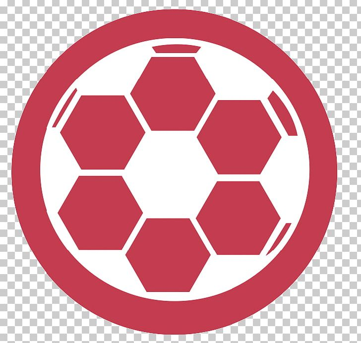 Crimson Hexagon Business Social Media Information Boston PNG.