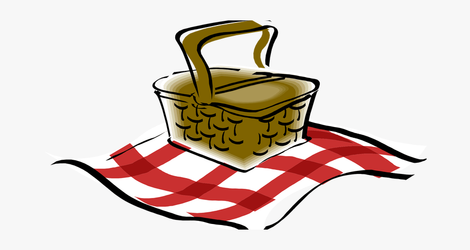 Picnic pictures clipart clipart images gallery for free.