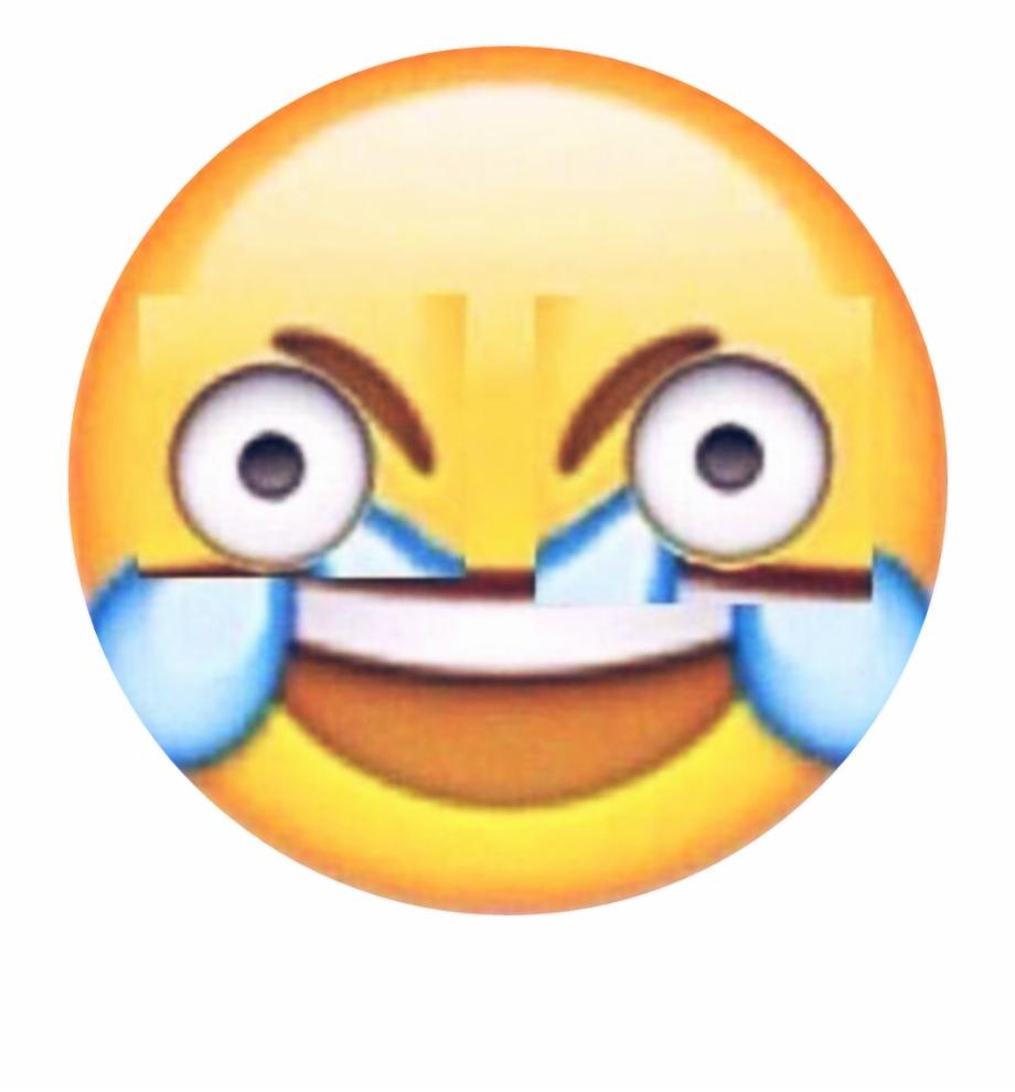 cringe #smiley #emoji #cringy #meme #memes #funny.
