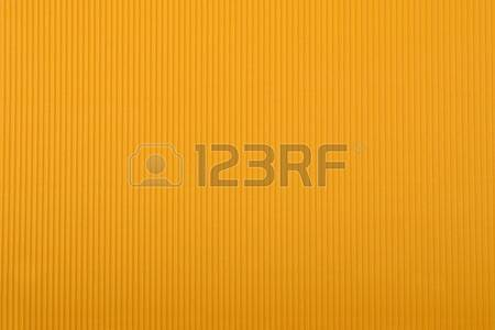 255 Crinkled Paper Stock Vector Illustration And Royalty Free.