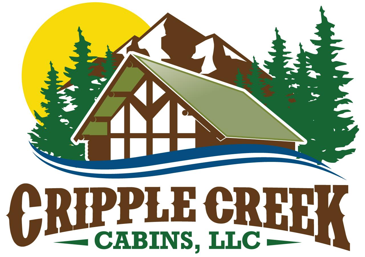 Bear Ridge — Cripple Creek Cabins.