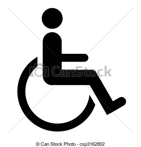 Disabled Stock Illustration Images. 10,387 Disabled illustrations.