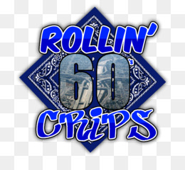 Crips PNG and Crips Transparent Clipart Free Download..