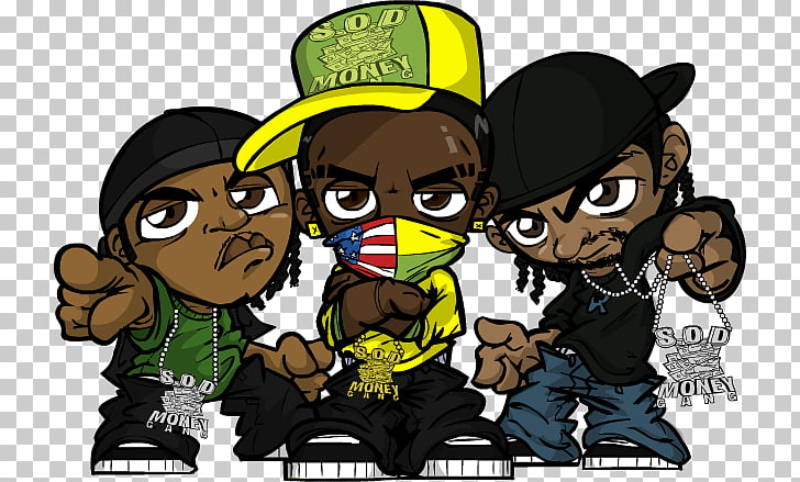 Gangster Bloods Crips, others PNG clipart.
