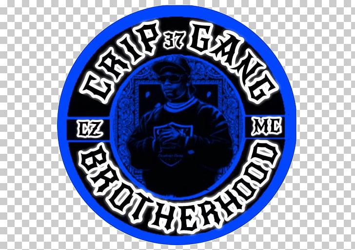 Tongan Crip Gang Crips Gang signal Organization, crip PNG.