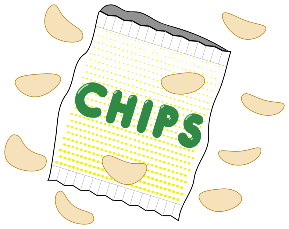 Text,Junk Food,Computer Icons PNG Clipart.