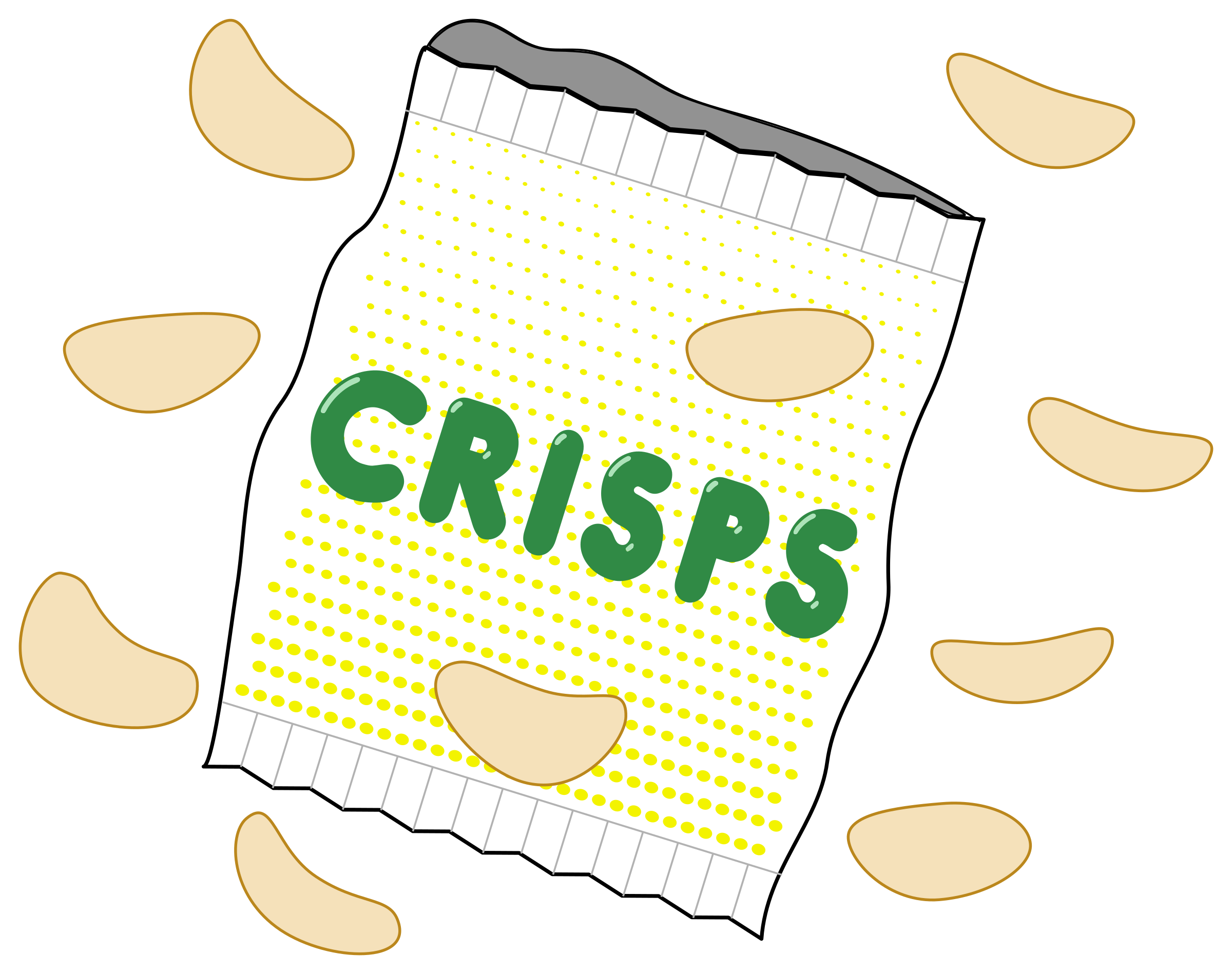Crib clipart crip, Crib crip Transparent FREE for download.