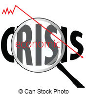 Economic Stock Illustrations. 74,625 Economic clip art images and.