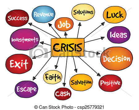 Crisis management Illustrations and Clipart. 6,348 Crisis.