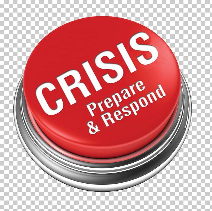 Social Media Management Plan Crisis Public Relations PNG, Clipart.