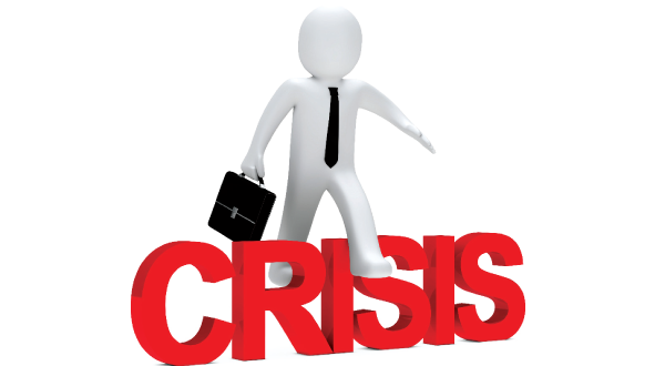 What does Crisis Communications really mean?.