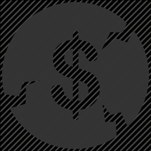 Black Circletransparent png image & clipart free download.