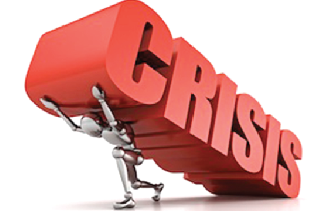 Crisis management png 1 » PNG Image.
