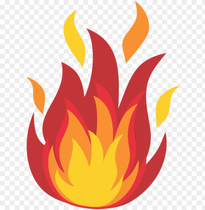 fogo.