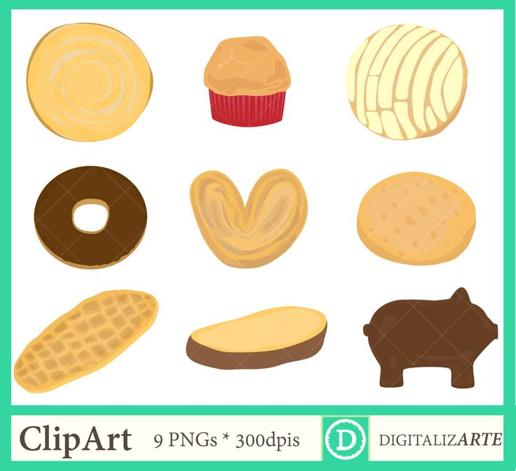 1000+ ideas about Mexican Pastries on Pinterest.