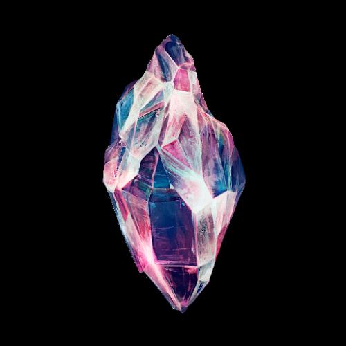PNG Crystal Transparent Crystal.PNG Images..