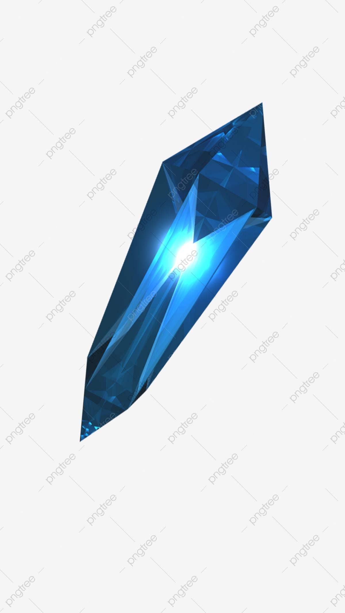 Desenho De Diamante De Cristal, Desenhos De Diamantes, H5., Cristal.