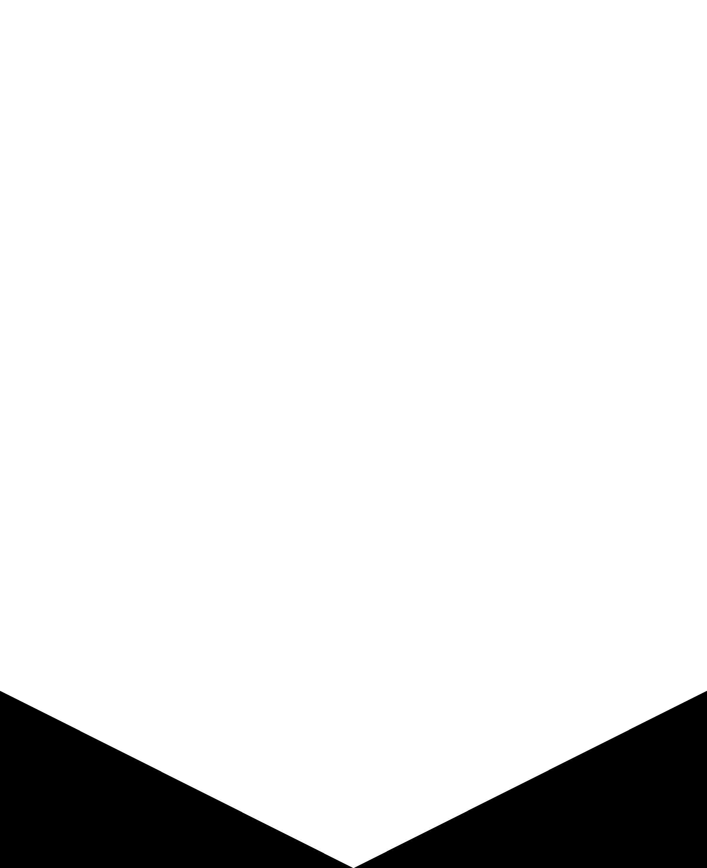 Cristal Logo PNG Transparent & SVG Vector.