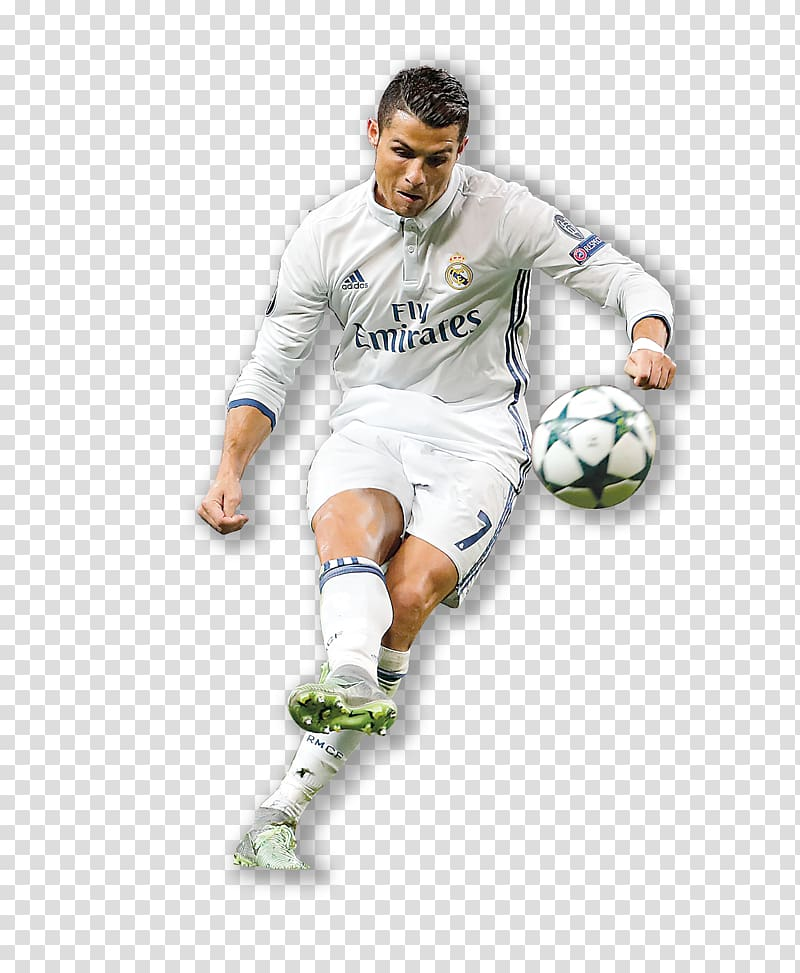 Real Madrid C.F. Sporting CP Portugal national football team.