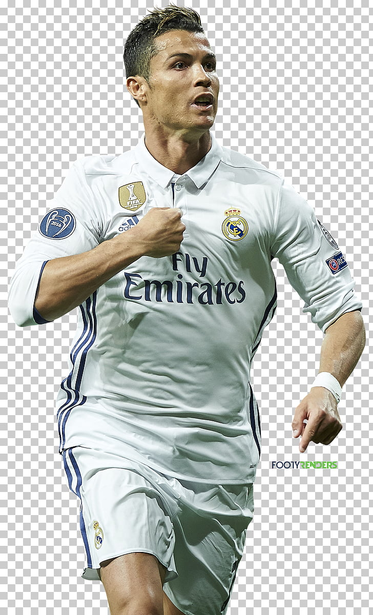 Cristiano Ronaldo Real Madrid C.F. Football player, real.