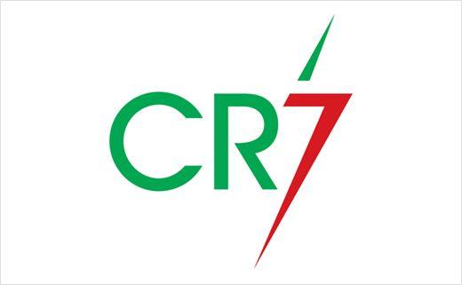 cr7 logo.