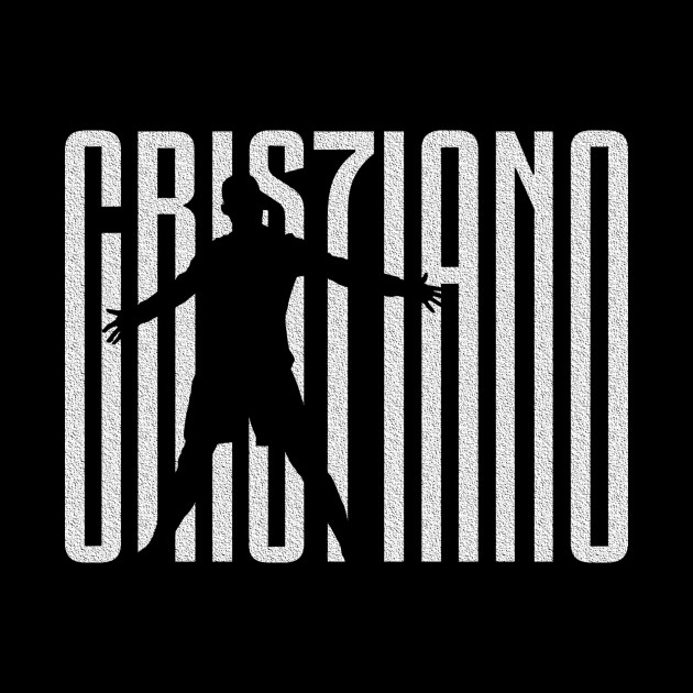 cristiano ronaldo logo.