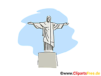 Reisen Bilder, Cliparts, Cartoons, Grafiken, Illustrationen, Gifs.