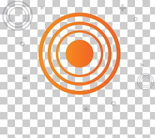 Criteo PNG Images, Criteo Clipart Free Download.