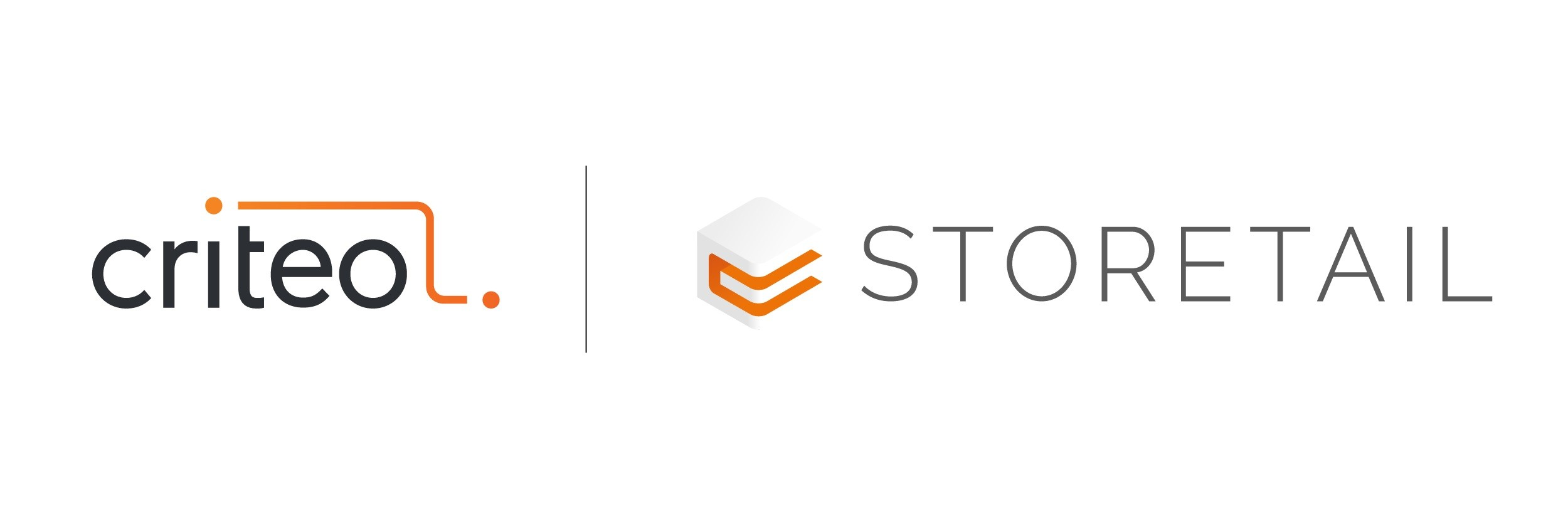 STORETAIL (Acquired by Criteo in 2018).