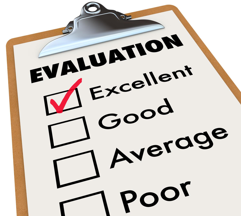 Assessment clipart assessment criterion, Assessment.