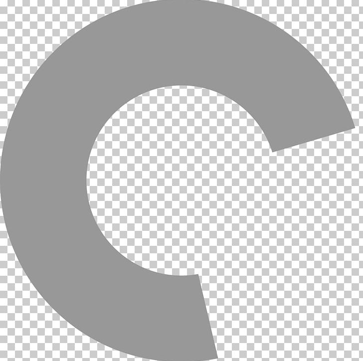 The Criterion Collection Inc Film DVD Logo PNG, Clipart.