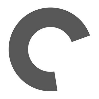 Criterion Collection Statistics on Twitter followers.