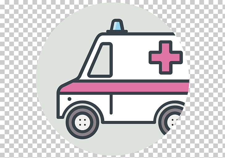 Medicine Ambulance Health Care Critical care nursing.