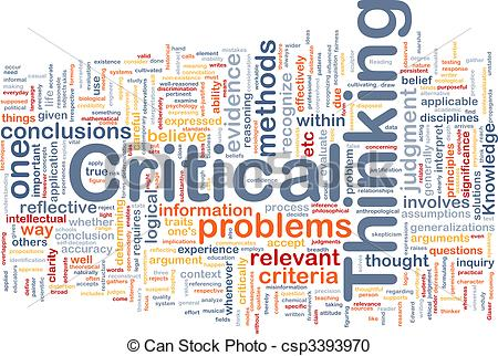 Critical Illustrations and Clipart. 2,221 Critical royalty free.